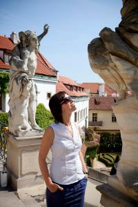 Prague guide, prague tours