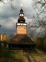 dreveny kostel 2