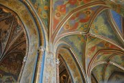 prague steps, personal prague tour guide, prague tours, peter and paul church, vyšehrad