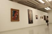 art in Prague; Prague gudie, gallery tour; personal Prague guide