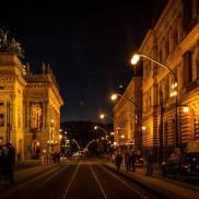 new town, prague steps, prague tours,