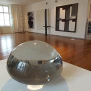 Kampa Museum; art in Prague; Prague gallery; personal Prague guide; gallery tour