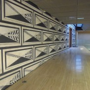 art in Prague; Prague gallery; personal Prague guide; gallery tour