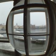 art in Prague; Prague gallery; personal Kampa Museum; Prague guide; gallery tour