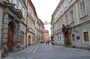 prague steps, prague tours, personal prague guide, old town, celetna street