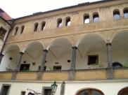 Unglet, Prague, Renaissance, prague tour, prague steps, prague tours, personal prague guide, old town, granovský