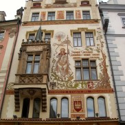 old town square, st. wenceslas, prague tour, prague steps, prague tours, personal prague guide