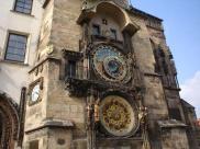 prague steps, personal prague tour guide, prague tours, astronomical clock