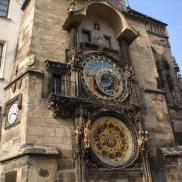 prague steps, personal prague tour guide, prague tours, astronomical clock
