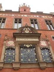 Old Town City Hall, prague steps, personal prague guide, prague tours,