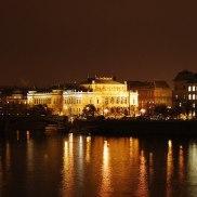 prague steps, prague tours, personal prague guide, czech philharmonic, rudolfinum