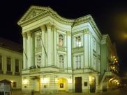 prague steps, personal prague tour guide, prague tours, estate theatre