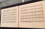 Mozart Saliery