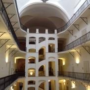 museum interier 1