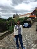 Kutná Hora town